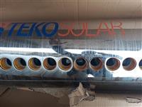 Solaren bojler