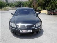 VW PHAETON V6 3.0 -06