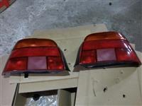 Stopovi i Stranicni Zmigavci za BMW E39