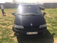 Renault Espace 2.2 -02