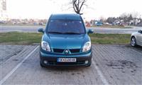 Renault Kangoo 1.5 dci -04
