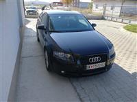 Audi A3 1.9TDI 105ks S-LINE
