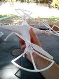 DRON Leason