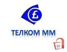 TelKom MM
