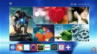 NOVI ANDROID TV BOX MODELI SO INSTALIRAN IPTV