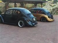 VW Buba 1.2 -70