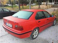BMW 318 tds e36 -96 ZAMENA E46 E39