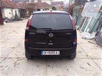 Opel Meriva -05