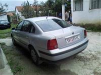 VW Passat 1,9 .110ks -99