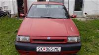Fiat Tipo 1.6 sx -93 PRODADENO
