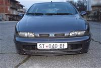 FIAT BRAVO 1.6 16V TNG