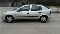Opel Astra -99