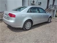 Audi a4 -05 2.0tdi