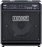 Bas pojacalo zasiluvac Fender Rumble 75