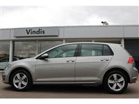VW Golf VII 2.0TDI Highline -15