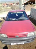 Ford Orion vo odlicna sostojba