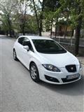 Seat Leon Copa 2.0 TDI