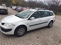 Renault Megane 1.5dci 78kw