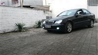 Mercedes c220 cdi avangarde -02