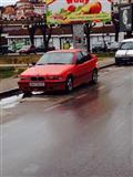 BMW 325tds -96