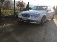 Mercedes-Benz E 320 CDI -03