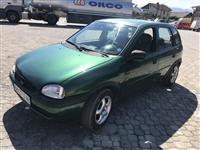 Opel Corsa TOP SOSTOJBA