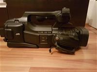 JVC Camera FULL HD