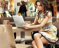 Zaradjute iz svoga doma dodatna zarada na internet