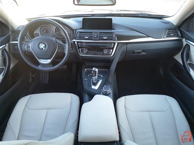BMW-420xd-190KS-LUXURY-LINE-XDRIVE-NOVO--MAKSAUTO