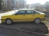 Audi 80 1.9 tdi b4 -94