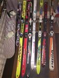 Skii Bord
