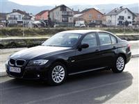 BMW 316i e90
