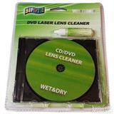 CD DVD Lens cleaner citac  pastruese