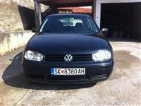 VW Golf 4 1.9 TDI -01