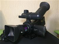 Panasonic md10000