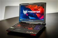 Acer Predator 17 G9-793-731R Gaming Core i7 GTX106