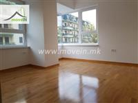 Brand New Office Space of 55m2 In Karposh 2