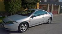 Ford Cougar 1.8 -99