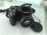 Canon H300  Fotoaparat