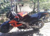 Derbii 50 cc