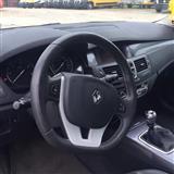 Renault Laguna 2.0 cdi -11