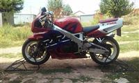 HONDA CBR 900
