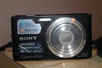 Sony 14.1 mp Cyber shot