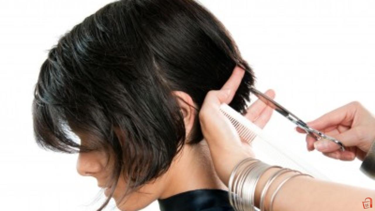 К чему снится стричь другому человеку волосы