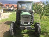 Traktor Fendt