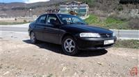 Opel Vectra B 1.6 16v 100ks 1997g so atest plin