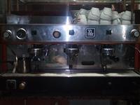 Masina za kafe VBM