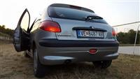 Peugeot 206 1.4 HDI -02