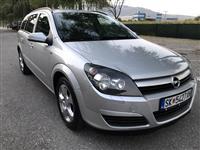 Opel Astra H 1.7 CDTI Registrirana