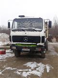 Mercedes-Benz Kiper 2235
